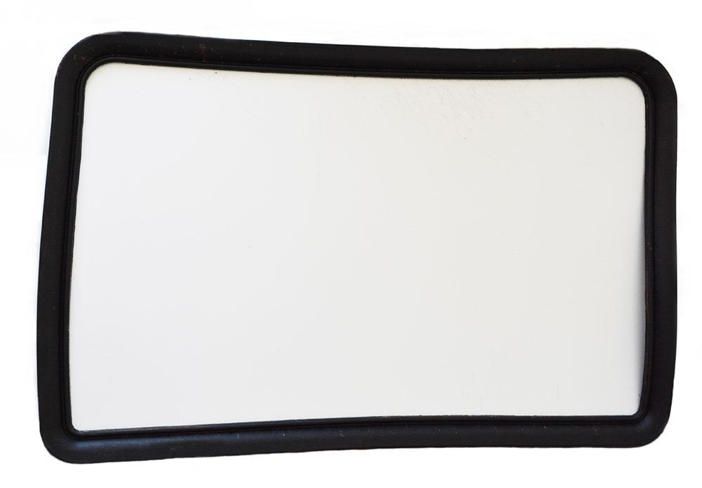 Canvas Bezli Kapı Contası